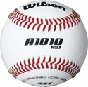 Picture of Wilson High School Baseball A1010BHS
