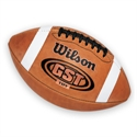 Picture of Wilson F1310 GST Football