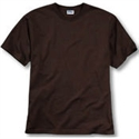Picture of Youth T-Shirt