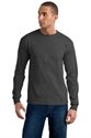 Picture of Adult Long Sleeve T-Shirt