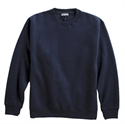 Picture of CFD Crewneck Sweatshirt