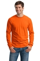 Picture of State Champion Football Long Sleeve T shirt
