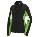 Picture of Xtreme Warm-Up Jacket
